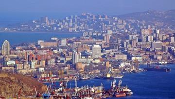 Саентология во Владивостоке